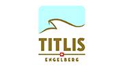 Engelberg Titlis